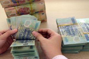 Nữ 9X lừa mua đất giá rẻ, chiếm đoạt gần 1 tỷ đồng