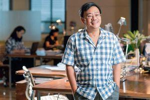 Thắng kiện nước ngoài, 130 triệu USD về tay công ty tỷ phú Nguyễn Đăng Quang