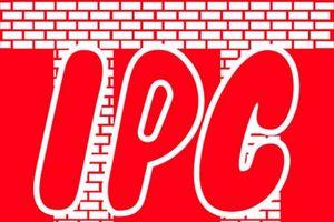 Nhiều sai phạm nghiêm trọng trong cổ phần hóa tại Công ty IPC