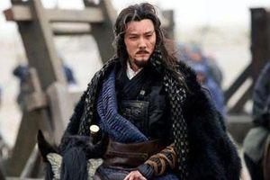 Hán Sở tranh hùng: Bỏ lỡ nhân vật này Hạng Vũ mất cơ hội thống nhất Trung Hoa