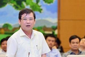 Điều tra tội 'nhận hối lộ' trong bê bối gian lận thi cử ở Sơn La