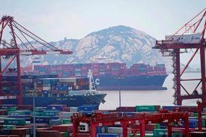 Mỹ - Trung hoãn đánh thuế lên một số mặt hàng để đàm phán