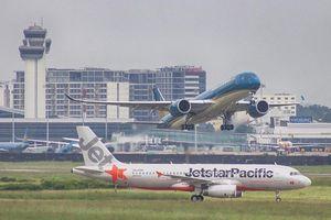 Nâng mức bồi thường cho hành khách hàng không bị sự cố lên đến 4,1 tỷ đồng
