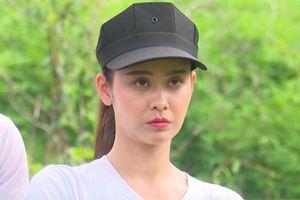 Loạt hình ảnh gây tranh cãi của Trương Quỳnh Anh trước ồn ào chơi xấu