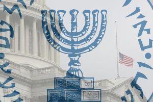 Tố cáo chấn động về vụ Israel do thám Nhà Trắng