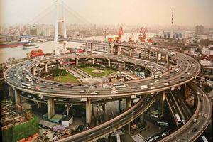 Nguồn FDI đổ vào Trung Quốc tăng trưởng ổn định từ đầu 2019