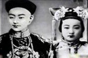 Sự thật chưa từng tiết lộ về hoạn quan 'quái' nhất Trung Quốc