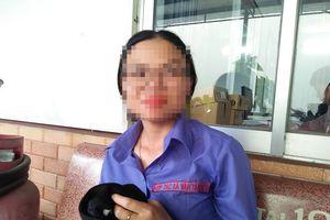 Bác tin nữ nhân viên xe buýt bị đuổi việc do để khách đi 'lậu' vé