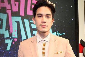 9 điều bạn chưa biết về 'ông hoàng phòng vé' Thái Lan Sunny Suwanmethanont