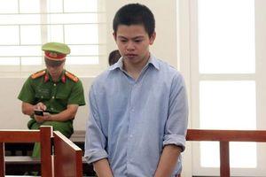 14 năm tù giam với nghịch tử 17 tuổi chém mẹ 'thập tử nhất sinh'