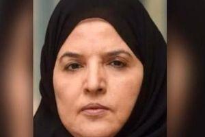 Công chúa Ả Rập Saudi bị tù treo vì hành hung nhân viên sửa nhà