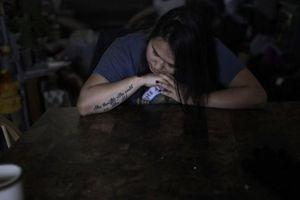 Nhiều vụ hiếp dâm phụ nữ bản địa ở Alaska (Mỹ) bị bỏ qua?