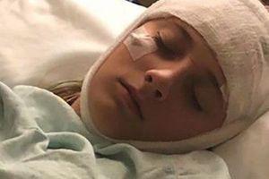 Bi kịch của cô gái luôn sống trong ngày 11/6, trí nhớ được làm mới 2 tiếng một lần vì một tai nạn thương tâm