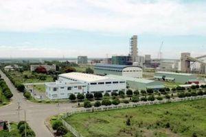 Dầu khí Idico (PXL): Tổng giám đốc đăng ký bán tiếp 3 triệu cổ phần