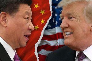 Sức ép trong nước buộc Mỹ - Trung nhượng bộ thương chiến