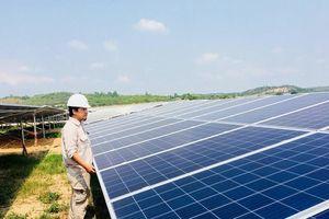 Kinh nghiệm của chuyên gia về điện mặt trời cho nhà phố