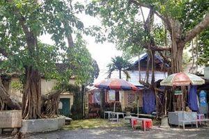 Ngôi làng lạ kì ở Hà Nội: Con gái xinh, giỏi nhưng không ai dám cưới