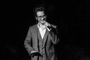 Hà Anh Tuấn lần đầu kể 'Truyện ngắn' tại Hội An, hé lộ album đáng mong chờ cuối năm 2019