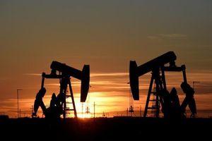 Nỗi lo tăng trưởng kéo dầu giảm giá tuần này