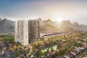Lạng Sơn: Hàng chục nghìn tỷ đổ vào hạ tầng giao thông kích cầu bất động sản