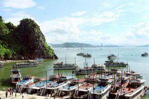 Quảng bá du lịch Việt Nam thông qua các thương hiệu nổi tiếng thế giới