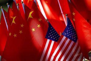 Thế giới trong tuần: Mỹ - Trung 'giải lao' giữa thương chiến, Taliban đến Nga tìm cách gỡ bế tắc