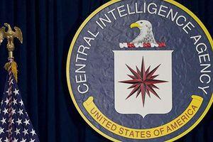 Giải mật tài liệu về các điệp viên tập sự 'không phải người' của CIA