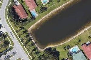 Vô tình tìm thấy thi thể nằm dưới lòng sông 22 năm trước qua vệ tinh Google