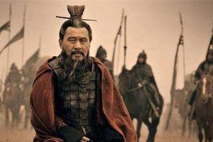 Nổi danh là trọng nhân tài, vì sao Tào Tháo lại chưa từng chủ động chiêu nạp Khổng Minh?