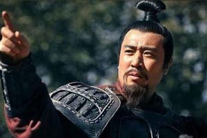 Vì sao Quan Vũ chết, Lưu Bị chỉ xử tội Lưu Phong mà lờ đi Mã Siêu?
