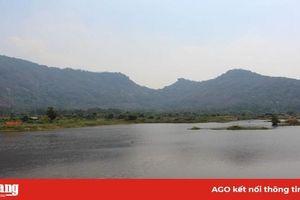 Hỗ trợ mỗi học sinh đuối nước ở hồ Soài Chek hơn 30 triệu đồng