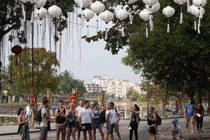 Hội An lên tiếng về việc 'Quán cà phê xua đuổi khách Việt, chỉ tiếp khách Tây'