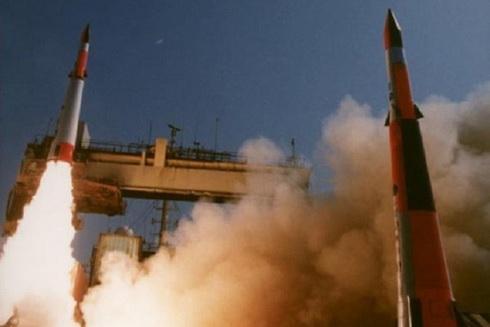 Israel bất ngờ đe dọa san phẳng căn cứ Nga tại Syria bằng tên lửa bí mật