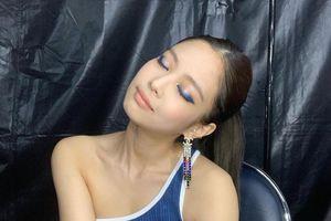 Cô gái Trung Quốc chi hơn 10.000 USD để được make up giống Jennie