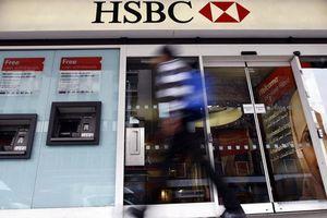 HSBC Việt Nam thay tổng giám đốc