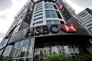 HSBC Việt Nam có Tổng Giám đốc mới