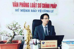 Người chồng hành hung vợ dã man từ dưới nước lên tận bờ ở Tây Ninh có thể bị xử lý thế nào?
