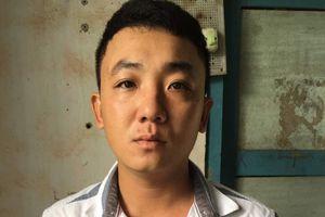 Tiền Giang: Bắt giữ nghi phạm chém thiếu niên 16 tuổi tử vong