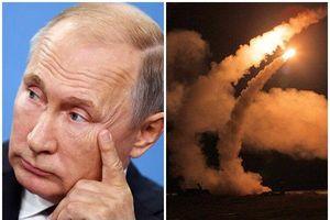 Sốc: Bất ngờ có thêm một quốc gia ở châu Âu đang 'liều lĩnh' với ý định mua S-400 từ Nga?
