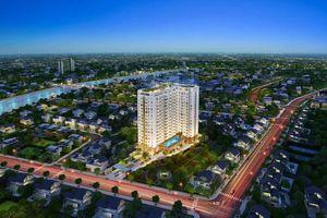 Gotec Land nhận cú đúp giải thưởng tại Vietnam Property Awards 2019