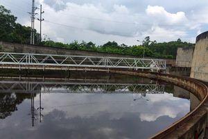 Vinapaco: Hơn 5 tỷ đồng đầu tư hệ thống quan trắc nước, khí thải tự động