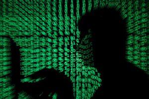 Trung Quốc bác bỏ cáo buộc 'tấn công mạng' của tình báo Úc