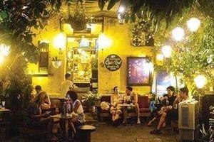 Chính quyền Hội An lên tiếng vụ quán cà phê xua đuổi khách Việt
