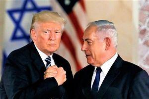 Toan tính thực sự đằng sau Hiệp ước Phòng vệ chung Mỹ-Israel