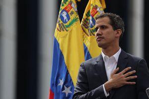 Lãnh đạo đối lập Venezuela cân nhắc dự Đại hội đồng Liên hợp quốc