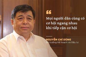 'Việt Nam cần có chiến lược toàn diện hơn so với cách truyền thống'