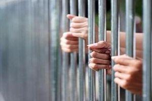 Dùng nhục hình khiến nạn nhân tử vong, 2 cán bộ quản giáo lãnh án hơn 4 năm tù