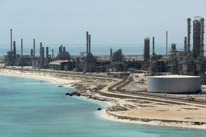 Saudi Arabia đảm bảo không giảm sản lượng xuất khẩu dầu mỏ