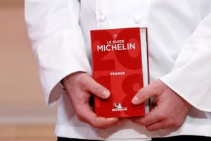 Đội thanh tra bí ẩn phía sau những ngôi sao Michelin