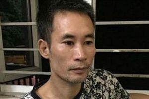 Hé lộ nguyên nhân bất ngờ vụ chồng 'hờ' đánh vợ tử vong ở Nam Định